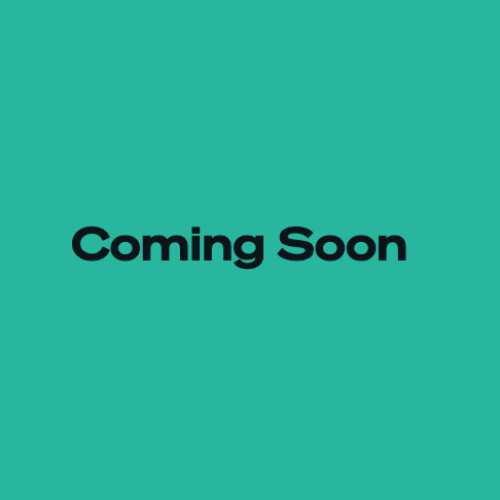 Coming Soon Case Study
