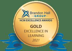The ID Crowd Brandon Hall Gold-1
